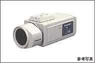 敷地内に24時間稼動の防犯カメラを10 台設置。威嚇効果、犯罪予防効果もあります。