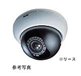 敷地内に24時間稼動の防犯カメラを。威嚇効果、犯罪予防効果もあります。サンクレイドル西川口III : 5台設置