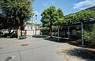 あけぼの児童公園 約230m(徒歩3分)