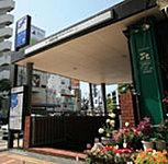 地下鉄西新駅 約720m(徒歩9分)