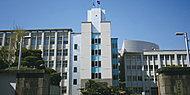 修猷館高等学校 約1,020m(徒歩13分)