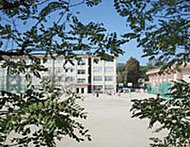 平尾中学校 約1,900m(徒歩24分)