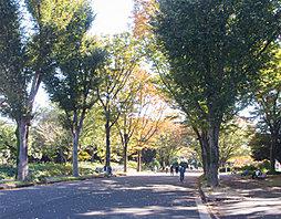 駒沢オリンピック公園 約1140m(徒歩15分)