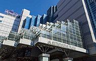 東武百貨店池袋店 約2,700m(徒歩34分)