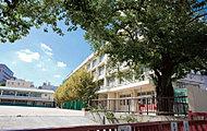 練馬区立石神井東中学校 約1,140m(徒歩15分)