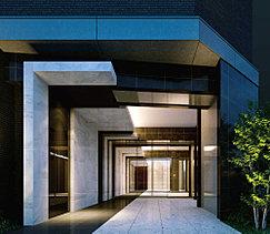 日本橋の粋とモリモトの美が出会い、次代の邸宅デザインへ。