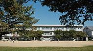 市立白鷺小学校 約640m(徒歩8分)