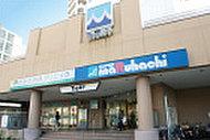 マルハチ舞子店 約300m(徒歩4分