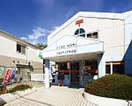 神戸森郵便局 約510m(徒歩7分)