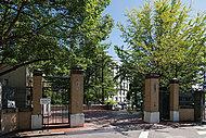 椙山女学園中学・高等学校 約1,110m(徒歩14分)