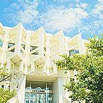小牧市立図書館 約1,530m(徒歩車3分)