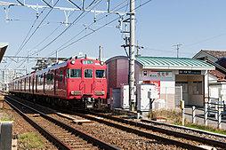 名鉄河和線「成岩」駅 徒歩2分(約160m)