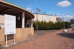 名鉄瀬戸線「印場」駅 約321m(徒歩5分)