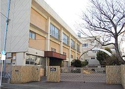 野田小学校 【高畑公園】約240m(徒歩3分) 【八田駅南】約310m(徒歩4分)
