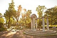 若葉東公園 約1,030m(徒歩13分)