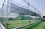 sfida sports park 横浜鴨居 約980m(徒歩13分)