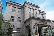 天王寺区役所 約910m(徒歩12分)