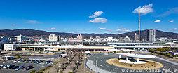 JR東海道本線/名鉄蒲郡線「蒲郡」駅 約880m(徒歩11分)