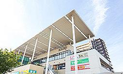 ソラト太田川 約410m(徒歩6分)