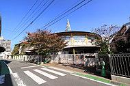 吉塚ゆりの樹幼稚園 約480m(徒歩6分)