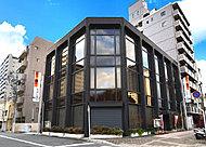 もみじ銀行堺町支店平和通出張所 約340m(徒歩5分)
