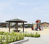 平塚中央公園 約100m(徒歩2分)