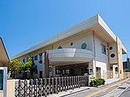松江市立母衣幼稚園 約60m(徒歩1分)