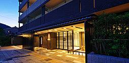 ジオ京都嵯峨嵐山