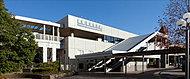 阪急「西宮北口」駅 約660m(徒歩9分)