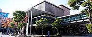 兵庫県立芸術文化センター 約920m(徒歩12分)