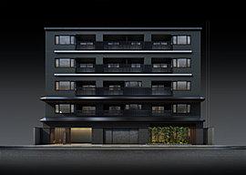 平安京の町割りを下敷きに、歳月を経て完成した伝統的な住宅「京町家」です。考え抜かれた機能、研ぎ澄まされた簡素なデザイン。その追求が繰り返され、現在の形に完成した京町家。空気の色の変化や、風の音を五感で感じる愉しみ、そして奥深い趣。