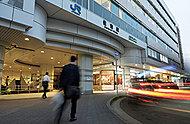 JR「住吉」駅 約80m(徒歩1分)