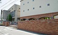 市立宝塚小学校 約230m(徒歩3分)