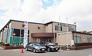 JSS宝塚スイミングスクール 約50m(徒歩1分)