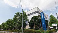 葛飾区総合スポーツセンター 約990m(徒歩13分)