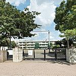 本町小学校 約830m(徒歩11分)