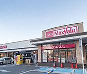 マックスバリュエクスプレス市川店 約790m(徒歩10分)