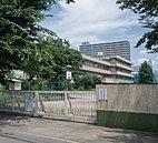 田無小学校 約860m(徒歩11分)