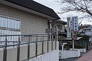 西東京市休日診療所 約1,310m(徒歩17分)