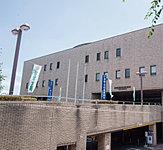 西東京市役所田無庁舎 約990m(徒歩13分)
