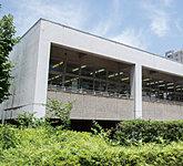 西東京市中央図書館 約1,010m(徒歩13分)