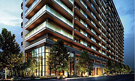 さいたま市を代表する大規模開発「みそのウイングシティ」の街づくりに、ポラスグループは長い間、携わり続けており、子育てに優しい街を描くべく、新築戸建住宅の創造に努めてきました。
