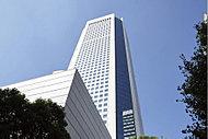 東京オペラシティ 約710m(徒歩9分)