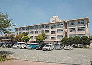 花畑小学校 約490m(徒歩7分)