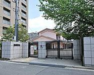 市立大宮幼稚園 約510m(徒歩7分)