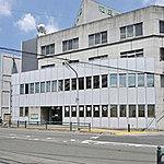 稲田病院 約750m(徒歩10分)