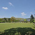 奈良公園 約900m(徒歩12分)