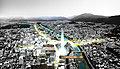プラネスーペリア京都四条河原町