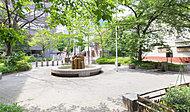 仏光寺公園 約220m(徒歩3分)