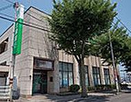 北國銀行増泉支店 約70m(徒歩1分)